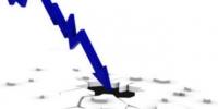 Relación de Presentaciones que han solicitado bajar su precio para igualar al precio más bajo durante el periodo del 8 al 10 de mayo de 2018
