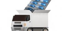 La Italiana Santa Lucia Pharma APPS, favorita para desarrollar el centro logístico de reparto de medicamentos a Residencias