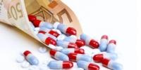 Evolución del Mercado de la Farmacia Española. Actualización de datos a marzo 2018.- Informe IQVIA