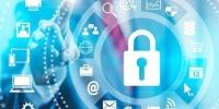 Ponencia de Jesús Rubí, adjunto a la Directora de la Agencia de Protección de Datos, sobre la Normativa de Protección de Datos que entra en vigor el 25 de mayo, esta semana en unas Jornadas en la CEOE