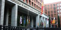 EL MINISTERIO INICIA EL TRÁMITE DE LA ORDEN DE PRECIOS DE REFERENCIA