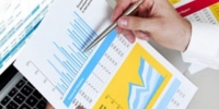 Informe mensual del HMR sobre el mercado farmacéutico