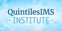 El Mercado de la Farmacia Española - Actualización de datos de octubre 2016 - Informe de Quintiles IMS Health