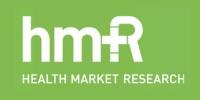 El Mercado Farmacéutico en Oficina de Farmacia crece un 4,5% durante el último año