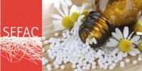 Posición Sefac en la relación con la Homeopatía