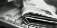 Dossier de Prensa Sanitaria (septiembre 2016)