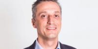 Entrevista a Sergio Fernández de Tejada, director general de España dcoupon / Scanbuy