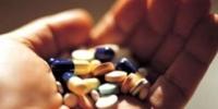 Información de las bajadas voluntarias de precio de medicamentos sin cambio de código nacional a fecha 5 de diciembre y que serán registradas en el Nomenclator oficial del SNS del mes de enero de 2019