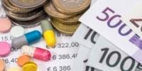 El pasado 1 de enero entraron en vigor los nuevos precios de referencia
