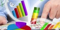 Evolución del mercado de la farmacia española. Actuación de datos a diciembre de 2018. Informe IQVIA