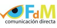 Teleaviso, un Servicio de alto valor sanitario de seguimiento Farmacoterapéutico