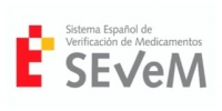 "Mesa Redonda ""Servicio Español de verificación de medicamentos"""