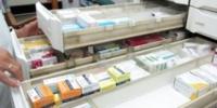 El desabastecimiento de fármacos se mantiene sin la subasta andaluza