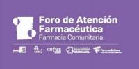 Documento del Foro de Atención Farmacéutica: Guía práctica para los servicios profesionales farmacéuticos asistenciales en la Farmacia Comunitaria
