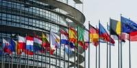 El Parlamento Europeo decide debatir sobre la subasta de medicamentos en Andalucía