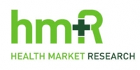 Pharmaceutical Market Analysis Spain.- Datos febrero 2018 .- Informe de Health Market Research (hmR)