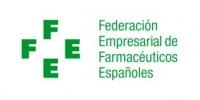 Duro alegato de FEFE contra el informe de AIReF