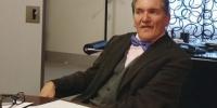 Intervención de nuestro Presidente, Cristóbal López de la Manzanara, en el programa, La Vida Biloba, sobre desabastecimientos