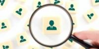 Criterio Inspección de Trabajo sobre Registro Jornada