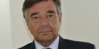 """""""La salud no está en subasta"""" Por Luís González, Presidente del COF de Madrid"""