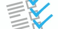 Listado informativo donde se relacionan las nuevas resoluciones de financiación de la Dirección General de Cartera Básica de Servicios del Sistema Nacional de Salud y Farmacia a fecha 6 de junio de 2019