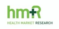 Pharmacy Market Watcha España – Datos junio 2019 (-1,7% VAL, -2,8% VOL)