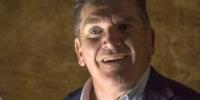 """Cristóbal López de la Manzanara gana el Concurso Literario sobre la navaja en la categoría de """"Verso"""" con variaciones sobre la navaja y el afilador, seudónimo Llanura Jimenez"""