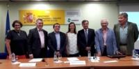 El Colegio de Farmacéuticos de Madrid apoya la Campaña de sensibilización contra la soledad no deseada organizada por Adefarma, la Asociación contra la Soledad y ADMSA