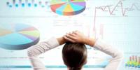 Datos totales de Facturación de Recetas Médicas Mutualidades