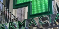 Nueva Convocatoria de Oficinas de Farmacia de la Comunidad de Madrid