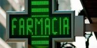 Decreto por el que se regula el procedimiento de adjudicación de oficinas de farmacia en Andalucía