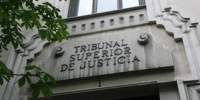 Sentencia del Tribunal Superior de Justicia de Andalucía que da la razón a la Patronal Farmacéutica CEOFA en su recurso contra el Decreto de residencias