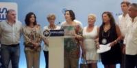 La Asociación Andaluza Afaran pasa a integrarse en Fenofar