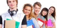 Incentivos contratación juvenil