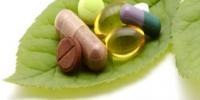 El sector farmacéutico reclama un mayor papel para la farmacia en la dispensación de los biológicos