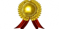 """II Convocatoria al premio """"Excelencia ADEFARMA"""" para galardonar al mejor Trabajo de Fin de Grado de Farmacia de la Comunidad de Madrid"""