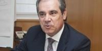 Jesús Aguilar, presidirá la Agrupación Farmacéutica Europea (PGEU) en 2018