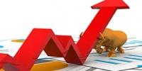 El Mercado Farmacéutico ha crecido un 4,8% en España en los últimos doce meses