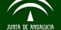 Informe del Consejo de Defensa de la Competencia de Andalucía sobre el Proyecto de Decreto que regula el procedimiento d adjudicación de nuevas Oficinas de Farmacia