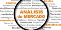Análisis del Mercado Farmacéutico Español en el Informe de Health Market Research