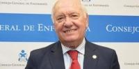 Opinión del Presidente del Consejo General de enfermería sobre el estudio de SEFAC