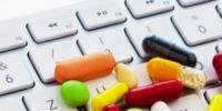 ADEFARMA quiere una solución inmediata a los descuentos ilegales de los medicamentos en páginas web