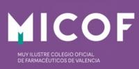 La Generalitat Valenciana obligada a paralizar Resi-Equifar