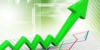 El mercado en farmacia crece durante el primer semestre del año un 2,7%