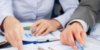 Estudio de IQVIA sobre el mercado de farmacia de junio