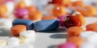 Informe del servicio Andaluz de Salud con el listado de medicamentos seleccionados en la 12 subasta con entrada en vigor el día 18 de agosto