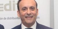 Entrevista a Eduardo Pastor en ABC