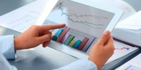 Análisis del mercado farmacéutico (HMR)