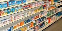 Adefarma con la Consejería de Sanidad por el cumplimiento de la Ley respecto de la venta de OTC mediante páginas Web