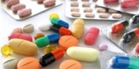 Análisis del Mercado Farmacéutico español. Datos de julio de 2018 .- Informe de Health Market Research (HMR)